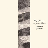 "Read ""Departure of Reason"" reviewed by Troy Collins"