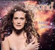 Album Beyond by Mary Jenson