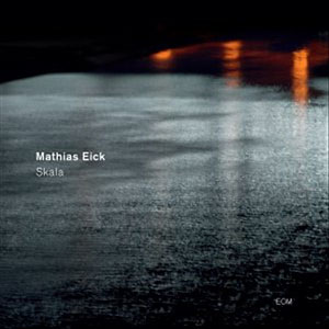 Mathias Eick: Skala