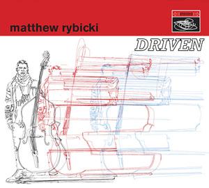 Album Driven by Matthew Rybicki