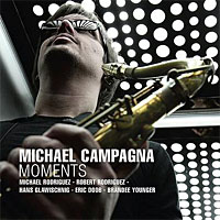 "Read ""David A. Orthmann's Best Releases of 2011"""