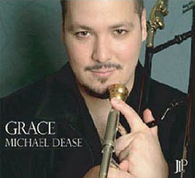 Grace by Michael Dease