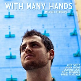 "Read ""With Many Hands"" reviewed by Charles Walker"