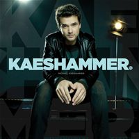 "Read ""Kaeshammer"" reviewed by C. Michael Bailey"