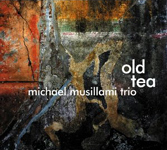 "Read ""Old Tea"" reviewed by Lyn Horton"