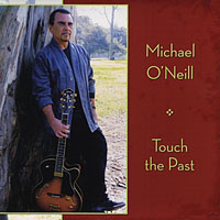 "Read ""Michael O'Neill"" reviewed by Javier AQ Ortiz"