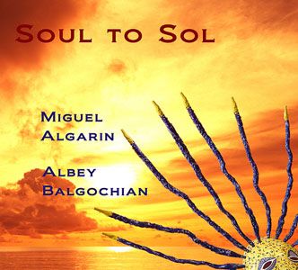 Soul To Sol