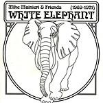 Mike Mainieri / White Elephant