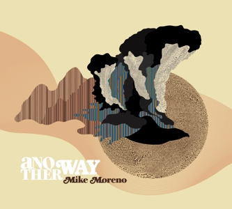 Album Another Way by Mike Moreno