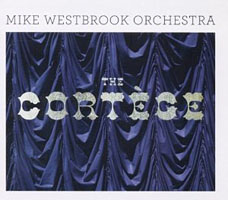 "Read ""The Cortege"" reviewed by Chris May"