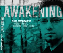 "Read ""Awakening"" reviewed by Jerry D'Souza"