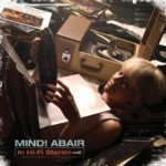 Album In Hi-Fi Stereo by Mindi Abair