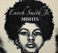 Enoch Smith Jr.