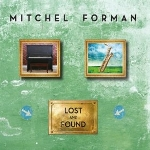 "Read ""Lost and Found"" reviewed by C. Michael Bailey"