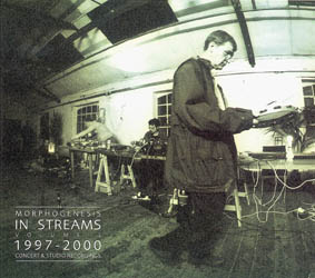 "Read ""In Streams. Volume 1 1996-1999"" reviewed by"