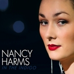Album In the Indigo by Nancy Harms