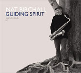 Guiding Spirit by Nat Birchall