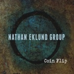 Nathan Eklund Group: Coin Flip