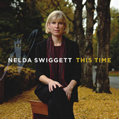 """Read """"The State of OA2 Records 2010: Nelda Swiggett and Debbie Poryes"""" reviewed by C. Michael Bailey"""