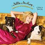 Nellie McKay: Normal As Blueberry Pie - A Tribute To Doris Day