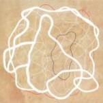 Nels Cline / G.E.Stinson: Elevating Device