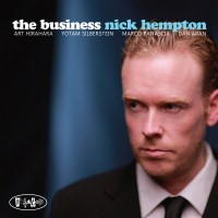 "Read ""The Business"" reviewed by"