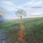 "Read ""Journey"" reviewed by Bruce Lindsay"