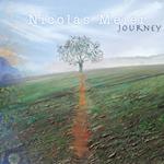 Nicolas Meier: Journey
