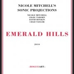 "Read ""Emerald Hills"" reviewed by Lyn Horton"