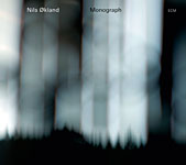 "Read ""Monograph"" reviewed by David McLean"