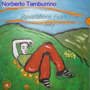 "Read ""Norberto Tamburrino: Solo and Ensemble"" reviewed by Bruce Lindsay"