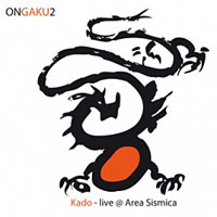 "Read ""Kado - Live @ Area Sismica"" reviewed by Mark Corroto"