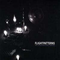 "Read ""Flight Patterns"" reviewed by Mark Corroto"