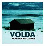 Paal / Michiyo / Broe: Volda
