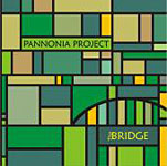 The Bridge by Pannonia Project