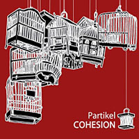 "Read ""Cohesion"" reviewed by Bruce Lindsay"