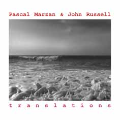 "Read ""Translations"" reviewed by"