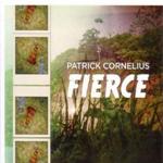 "Read ""Fierce"" reviewed by Bruce Lindsay"