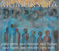 "Read ""Mumuksuta"" reviewed by"
