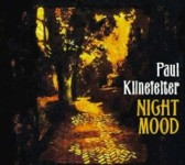 Paul Klinefelter: Night Mood