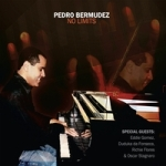 Pedro Bermudez: No Limits