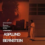 "Read ""Asplund Meets Bernstein"" reviewed by"