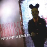 Abstract Realism by Peter Epstein