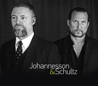 "Read ""Johannesson & Schultz"" reviewed by Chris Mosey"