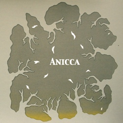 Okkyung Lee & Phil Minton: Anicca