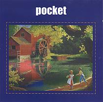 Pocket: Pocket