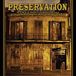 "Read ""Preservation Hall Jazz Band: Preservation"" reviewed by Wade Luquet"