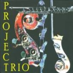 """Read """"Project Trio"""" reviewed by C. Michael Bailey"""