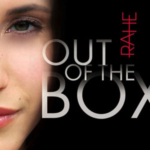 "Read ""Out of the Box"" reviewed by"