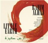 Rahim Alhaj: Little Earth